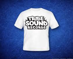 blank-shirtTribeSound