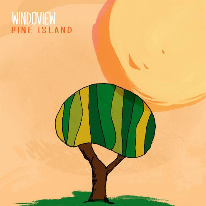 Windoview – Pine Island