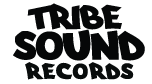 TribeSoundRecords