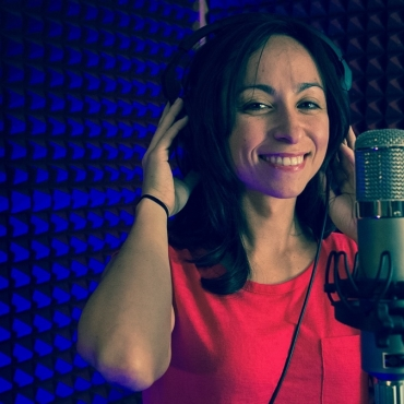 Tips and Guidelines to Get the Most Out of Your Studio Session